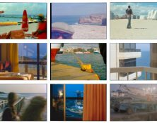 featured tag_am_meer